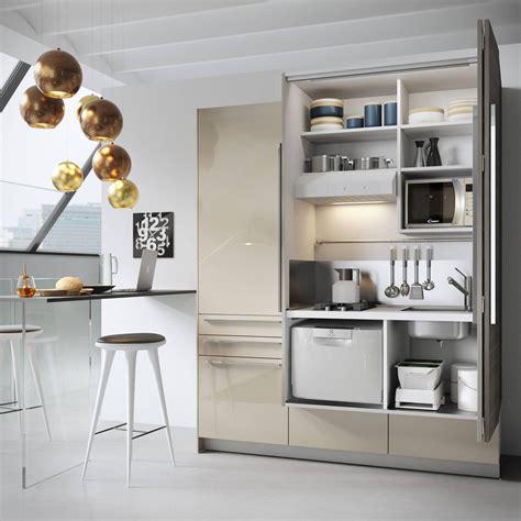 cucina piccola soluzioni mini cucina 5 soluzioni per la cucina piccola cose di casa