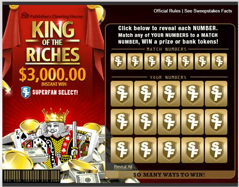 Pch Scratch Cards - 10 ways you didn t know you could score tokens from pch pch blog