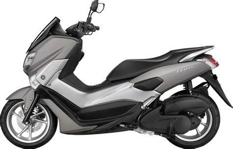 Motor Nmax 2015 yamaha planning 155cc nmax scooter for india shifting gears