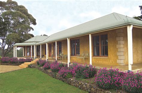 colonial house designs 2018 colonial house designs australia