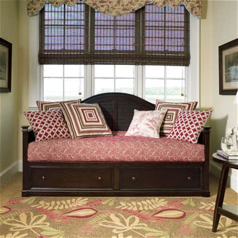 Buford Furniture Gallery by Paula Deen Home Bedroom Buford Furniture Gallery