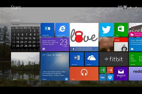 hairstyles app for windows 5 intriguing apps for windows 8 1 january 23 2015
