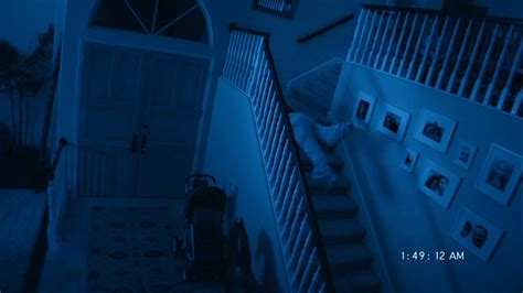 a haunted house night number 6 bedroom scene movie too scary 2 watch scariest horror movie scenes part i