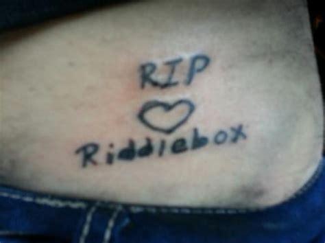 tattoo quotes rip rip tattoo quotes quotesgram