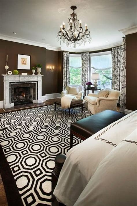 Black And White Living Room Rug by 35 Beautiful Geometric Rugs For Living Room Ultimate