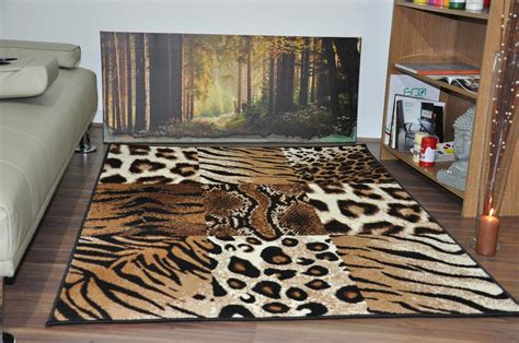 Leopard Print Bathroom Rugs Rugs Ideas Leopard Bathroom Rugs