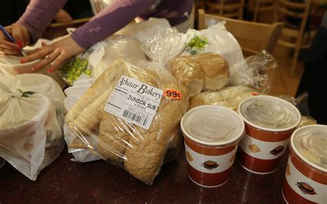 aims to boost halal kosher food for poor portland
