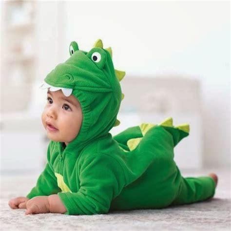funny halloween costumes baby boy  carters