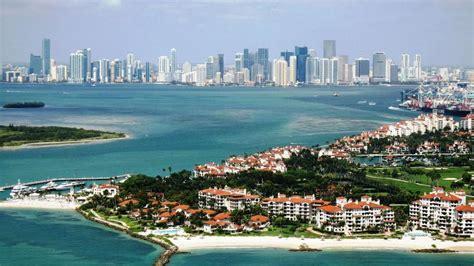 Miami Florida Court Search Miami Florida The Fiscal Times