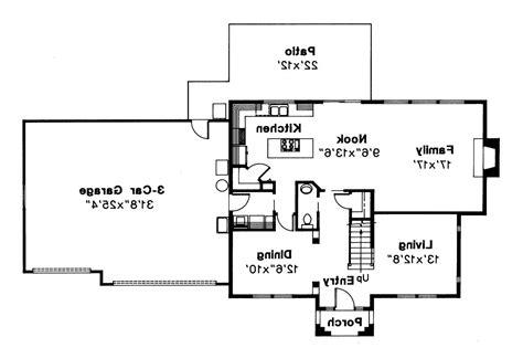 Tudor House Plan by Tudor Mansion Floor Plans Ideas Photo Gallery Building