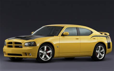 how much does dodge charger cost all about car how much does autoinsurance costs