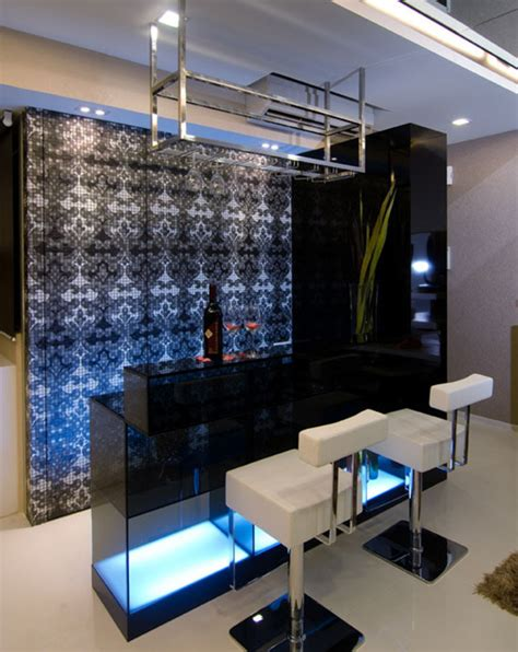home bar counter amazing design home bar ideas comes with black glass home