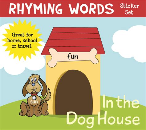 rhymes with house words rhyming with house driverlayer search engine
