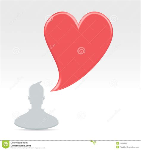 images of virtual love virtual love confession royalty free stock image image