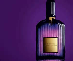 soft like velvet a new orchid from tom ford