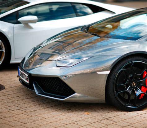 Lamborghini Mieten Bremen by Lamborghini Mieten Oldenburg Auto Bild Idee