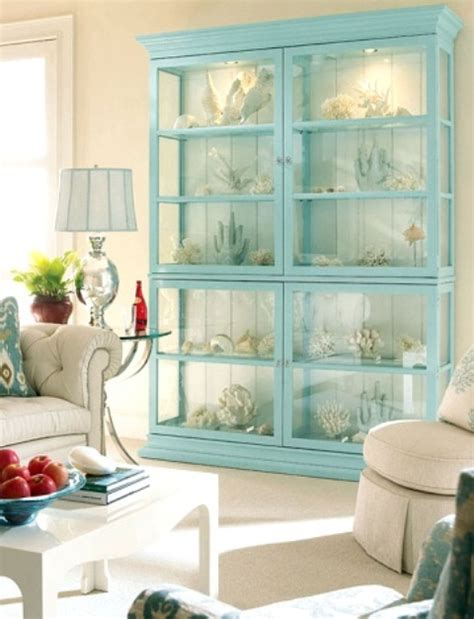 37 sea and beach inspired living rooms digsdigs 37 sea and beach inspired living rooms digsdigs