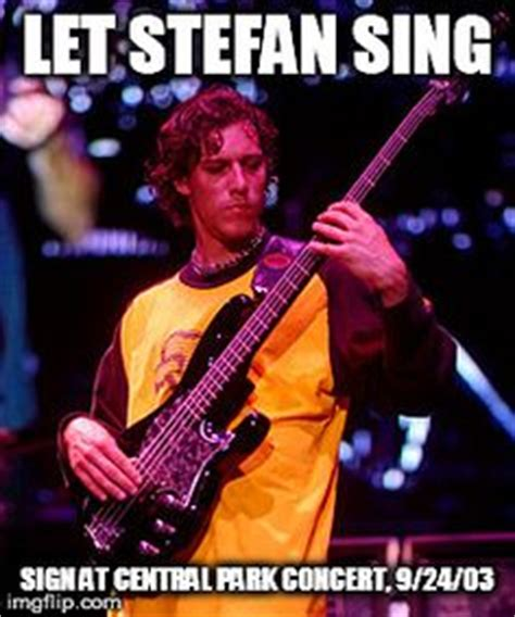 Dave Matthews Band Meme - 1000 images about dmb m 234 mes by me on pinterest when the