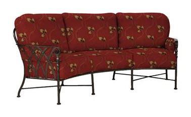 futons in richmond va futon richmond va roselawnlutheran
