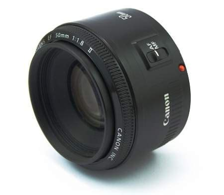 Aksesoris Kamera Canon Lensa Ef 50mm 50 Mm F 1 8 Stm Free lensa canon 50mm f 1 8 fix rental kamera outdor tenda mobil di banten