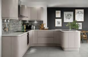 Wickes Kitchen Cabinet Doors by Holborn Gloss Cashmere My Board Pinterest Cashmere