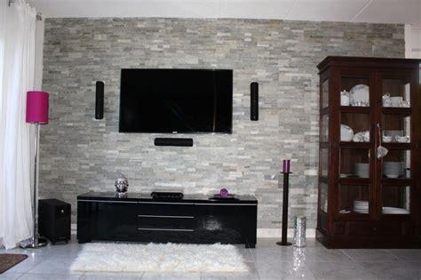 schieferwand innen natursteinwand riemchen marmor quarzit verblender po13 3