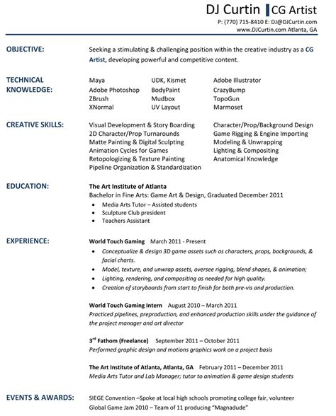 Curtin Acceptance Letter Dj Disc Jockey Resume Sludgeport482 Web Fc2