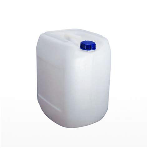 jerigen 20 liter pt golgon