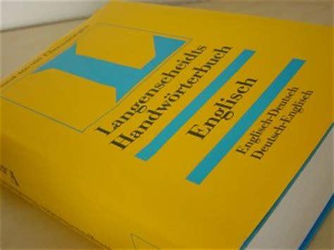 Lebenslauf Englisch Einstufung Einstufungstest Englisch Auswandern Handbuch