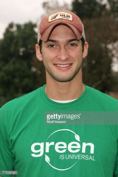 Florida Matt S Photo Collection by Actor Matthew Florida Attends The Days Of Our Lives Adoptapark Event News Photo Getty Images