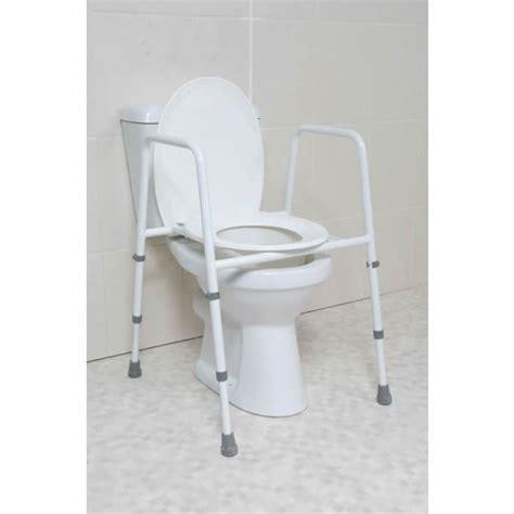 ausili per vasca da bagno per disabili vasca da bagno per disabili vasche da bagno con sportello