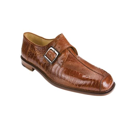 ostrich shoes ostrich shoes related keywords ostrich shoes