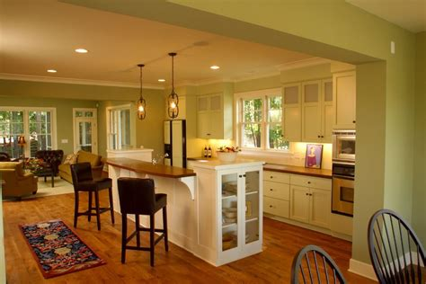 country kitchen paint color ideas white gypsum ceiling design with green wall color for