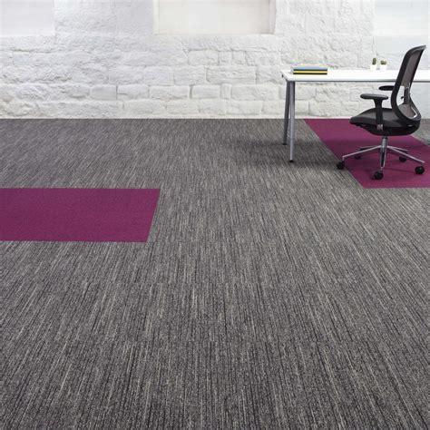 carpet square square carpet tiles