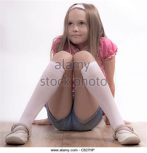 looking for floor ls child and legs stock photos child and legs stock