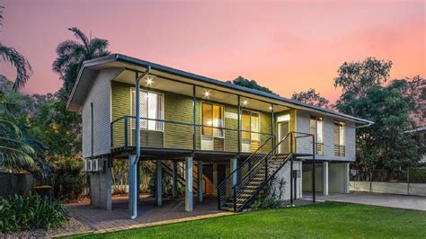houses to buy darwin house prices double in 10 years in one in five darwin suburbs daily telegraph
