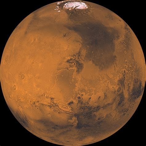 Of Mars mars facts why earthlings are so obsessed with mars time