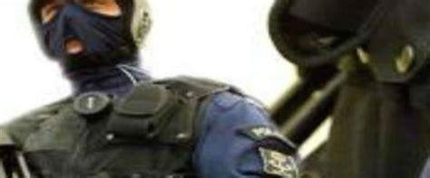 permesso di soggiorno venezia terroristi islamici a venezia avevano il permesso di