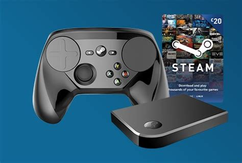 fortnite with steam controller the steam controller and steam link come with two free