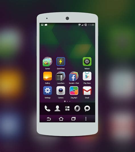 theme store apk xda myui 5 icon pack android apps on google play