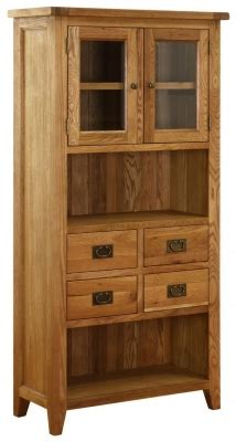 kitchen cabinet doors vancouver buy winsor stockholm oak corner display cabinet online
