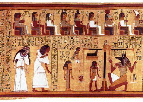 l alimentazione degli egizi l arte in libreria dei e culti dell antico egitto