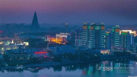 List Of Home Design Shows This Amazing Shows Life Inside Pyongyang