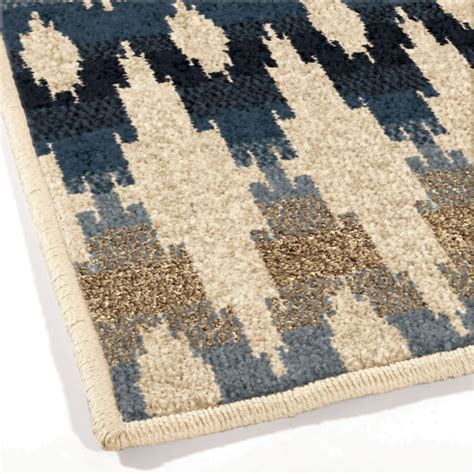 Small Outdoor Rug Small Outdoor Rugs Small Outdoor 23x43 Quot Rug 211315 Outdoor Rugs At Sportsman S Guide