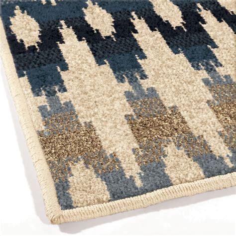 small outdoor rugs small outdoor rugs small outdoor 23x43 quot rug 211315