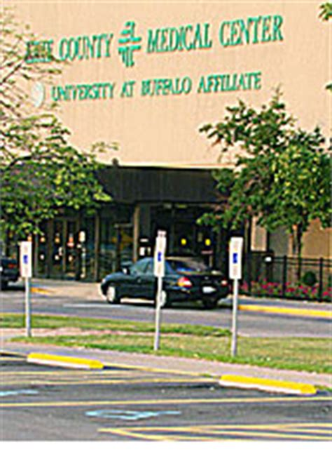 Erie County Detox Center by Erie County Center Treatment Center Costs