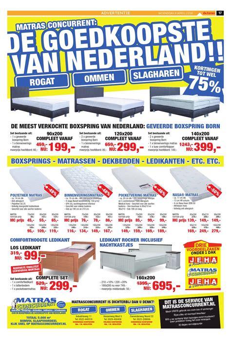 De Toren Week 49 2015 By Weekblad De Toren Issuu by De Toren Week 14 2016 By Weekblad De Toren Issuu