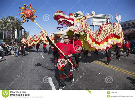 when is the new year parade in los angeles 2015 115th golden parade new year 2014 year