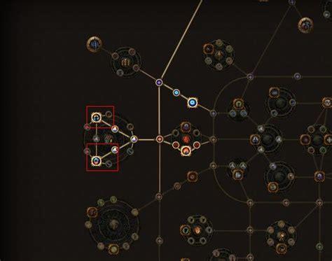 path of exile scion builds path of exile scion builds 1 3
