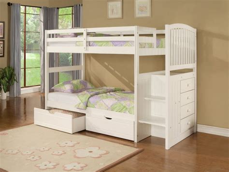 bump beds for sale bump bed 28 images bump beds for sale 28 images